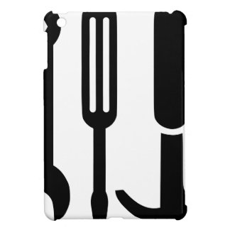 Coques iPad Mini Support d'outil