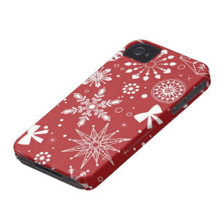 COQUES iPhone 4