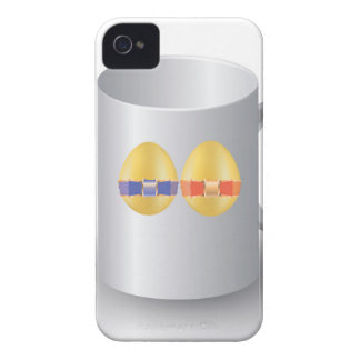 Coques iPhone 4 151Easter Mug_rasterized