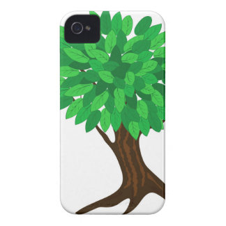 Coques iPhone 4 56Tree_rasterized