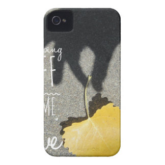 Coques iPhone 4 Amour 2