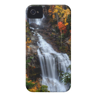 Coques iPhone 4 Automnes de Whitewater