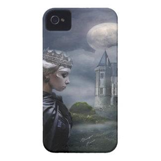 Coques iPhone 4 Avalon