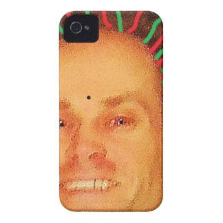 Coques iPhone 4 Baran Baran