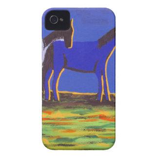 Coques iPhone 4 Cambuse et Bella