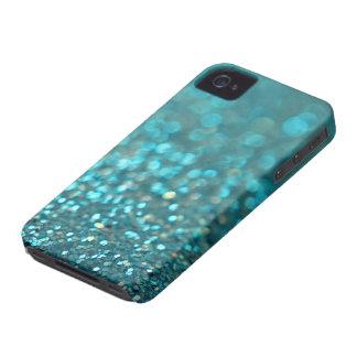 Coques iPhone 4 Cas d'Aquios