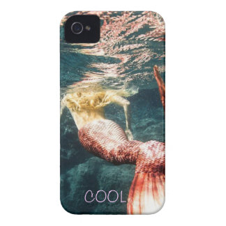 COQUES iPhone 4 Case-Mate
