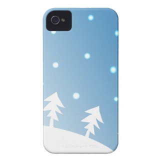 Coques iPhone 4 Case-Mate 15sky