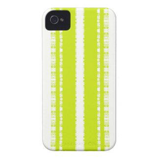 COQUES iPhone 4 Case-Mate 31.JPG