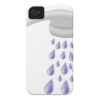 Coques iPhone 4 Case-Mate 67Shower_rasterized