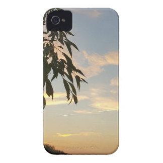 Coques iPhone 4 Case-Mate À l'extrémité de jours