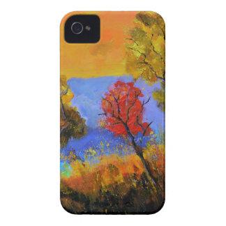 Coques iPhone 4 Case-Mate automne 887111.JPG