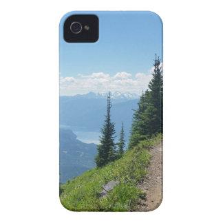 Coques iPhone 4 Case-Mate Beau B.C