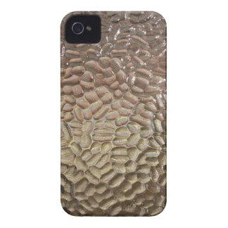 Coques iPhone 4 Case-Mate Cas de téléphone portable (iPhone et tous les