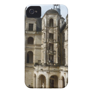 Coques iPhone 4 Case-Mate Chambord