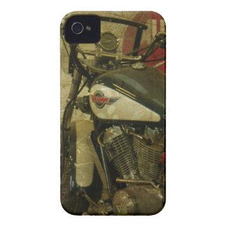 Coques iPhone 4 Case-Mate Classic