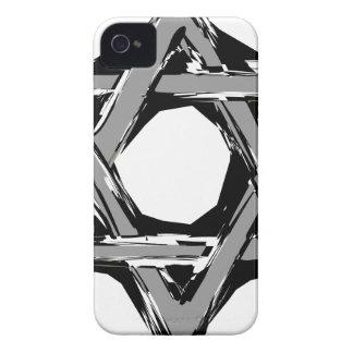 Coques iPhone 4 Case-Mate david3