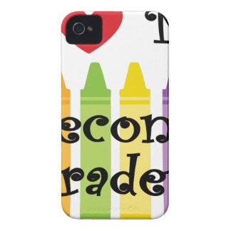 Coques iPhone 4 Case-Mate deuxième catégorie teacher2