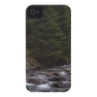 Coques iPhone 4 Case-Mate Fantastic light