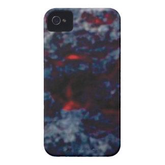 Coques iPhone 4 Case-Mate fonte au milieu