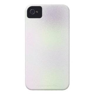 Coques iPhone 4 Case-Mate Frost recréé