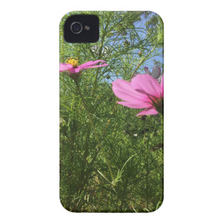 Coques iPhone 4 Case-Mate Grand debout