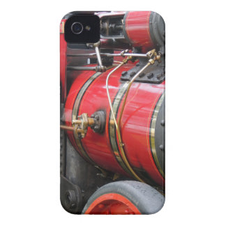 COQUES iPhone 4 Case-Mate IMAGE 305