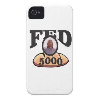 Coques iPhone 4 Case-Mate jc 5000 alimenté