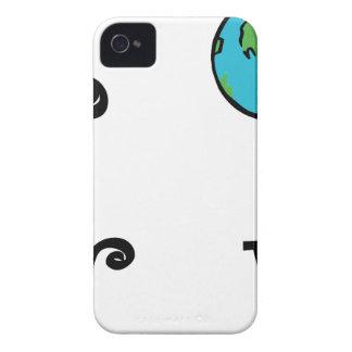 COQUES iPhone 4 Case-Mate LOVE37