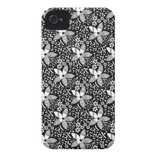 Coques iPhone 4 Case-Mate motif 51