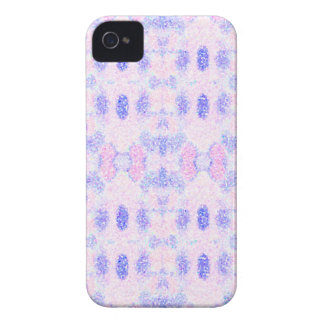 Coques iPhone 4 Case-Mate Motif abstrait