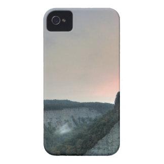 Coques iPhone 4 Case-Mate Parc de Letchworth