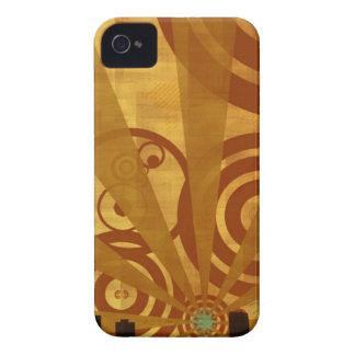 Coques iPhone 4 Case-Mate Révolutions de Digitals