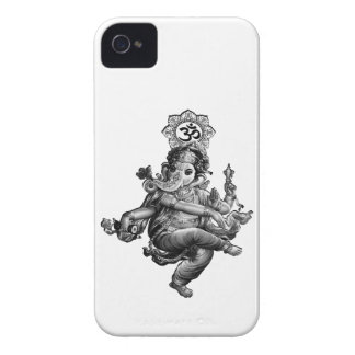 Coques iPhone 4 Conseils spirituels