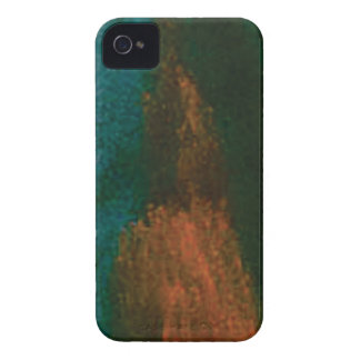 Coques iPhone 4 force du volcan