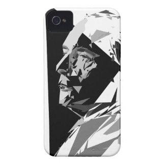 Coques iPhone 4 François Mitterrand