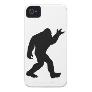 Coques iPhone 4 Légende de roche