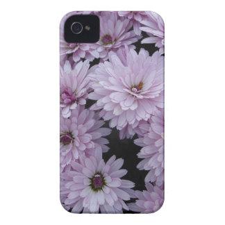 Coques iPhone 4 Light Purple