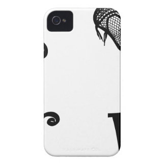 COQUES iPhone 4 LOVE31