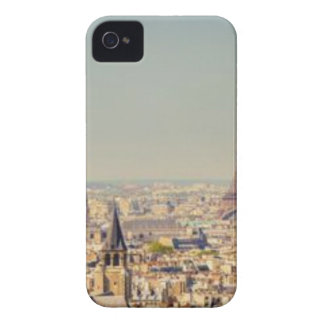 Coques iPhone 4 paris-in-one-day-sightseeing-tour-in-paris-130592.