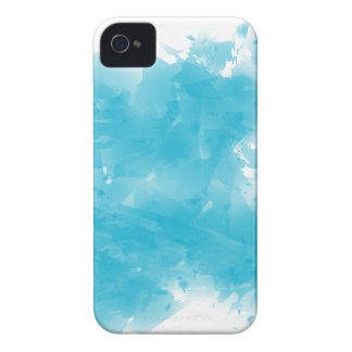 Coques iPhone 4 pinceau