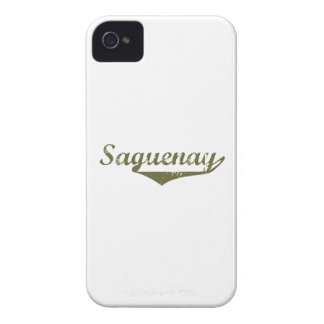 Coques iPhone 4 Saguenay