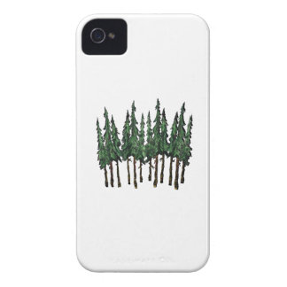 COQUES iPhone 4 TOUJOURS DROITE