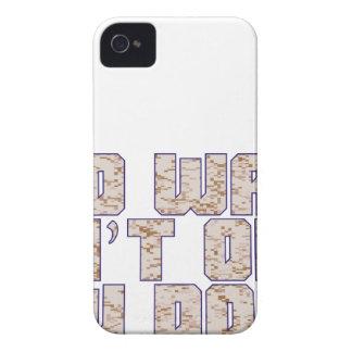Coques iPhone 4 Vieilles manières