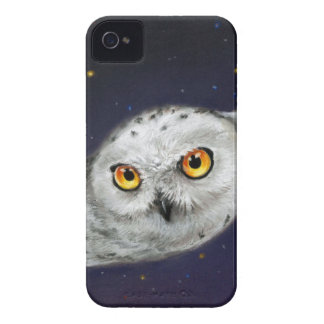 Coques iPhone 4 Vol de nuit