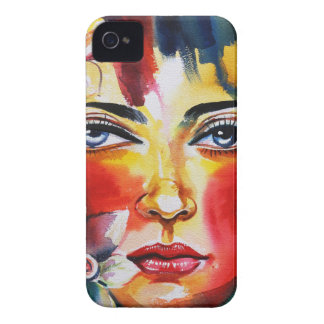 Coques iPhone 4 youthextranew