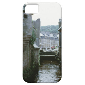 COQUES iPhone 5