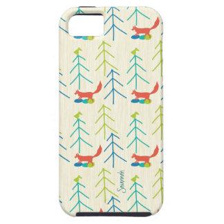 COQUES iPhone 5 Case-Mate