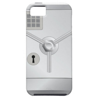 Coques iPhone 5 Case-Mate 108Metal Safe_rasterized
