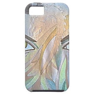 Coques iPhone 5 Case-Mate ALE 30_result.JPG